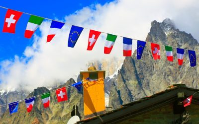 LE NEPAL RESTE DANS LE ROUGE ( septembre 2021)